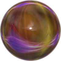 Perhaps It's A Marble Orb png by manoluv