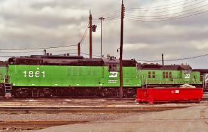 BN 1861 CLS 10-25-88 by eyepilot13