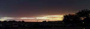 Panorama 07-20-2012,D by 1Wyrmshadow1