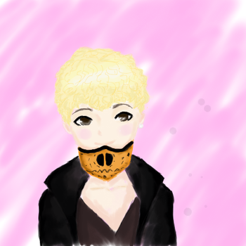 Zelo by apple-lover-lives