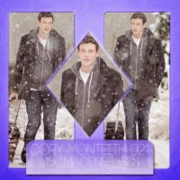 Photopack 1021: Cory Monteith by PerfectPhotopacksHQ