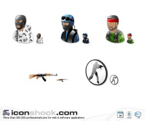 Pack Iconos Counter Strike 1.6 y Source Counter_Strike_Vista_icons_WIN_by_Iconshock