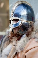 Viking 2012 stock 4 by Random-Acts-Stock