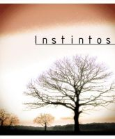 Instintos by isca