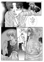 The Truth - Page 5 by lucrecia