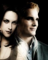 Carlisle falls for Bella by whycomeback