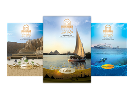 Marhaba Tours by Bassemn