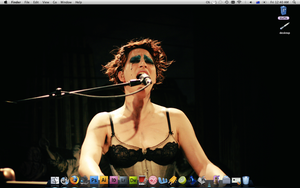 Desktop April 2009 by midnight-fantasy
