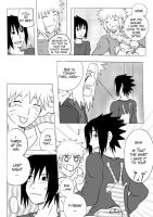SasuNaru  Light in the Dark8 09 by Midorikawa-eMe111