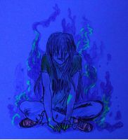 consumed by power_Blacklight by i-UnKnown