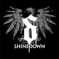 SHINEDOWN PHOENIX by MENTAL-images