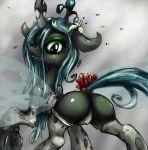 Dat....^^ by rule1of1coldfire