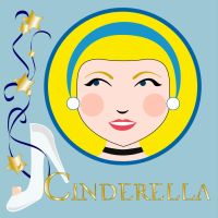 Cute Cinderella by Fulvio84