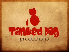 Tanked Pig Productions by mitirolu