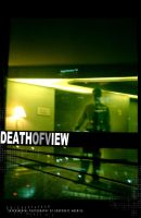DEATHofvIEW by er0k