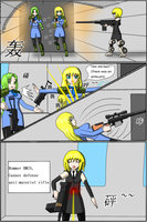 Manga--HMIS 2-3 by redcomic