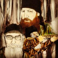 Duck Dynasty Tribute by SimplisticArtistic