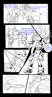 30 years later page 5 by rouge2t7