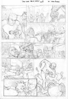 Judge Dredd sequentials page 4 by GibsonQuarter27