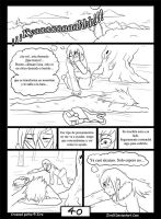 Crossed Paths- pagina 40 by Zire9