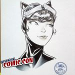 Nycc-23 - Catwoman by theCHAMBA