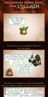 The Inner Workings of K. Rool Men by Doc-yoshi