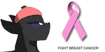 South Park: Breast Cancer by KelseyEdward