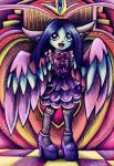 lovefairy by sushy00