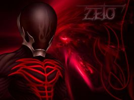 vanitas by zeto by Lord-Zeto