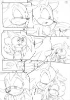 I'll Share with you by Narcotize-Nagini
