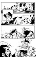 Northlanders_sample_page_p021 by jorgeCOR