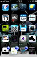 061808 iPhone screenshot by duro500
