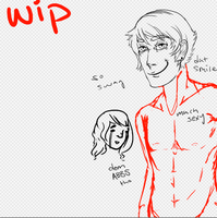 Wip that grin off your face by P4VILION