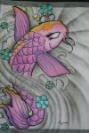 koi by ashes-of-the-wake