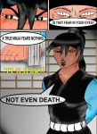 Kasumi's Story pg 10 by Soldier2000