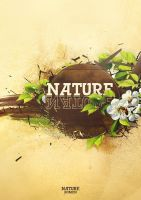 Nature by rokasme