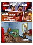 Fullmetal Legacy page 7 by Obi-quiet