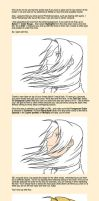 Colouring Tutorial by Mangsney