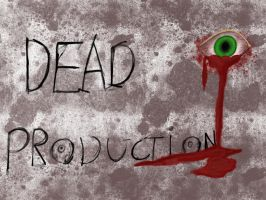 .: Dead Eye Production :. by ASinglePetal