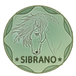 Sibrano Owner Badge by Danesippi