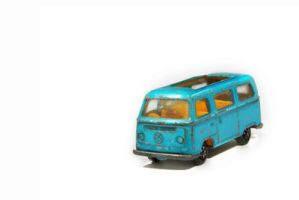 Dormobile by wilmil