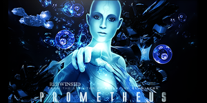 Prometheus tag by Red-wins