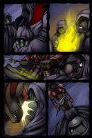 Pyre Comic-pg 4 by Barrin84