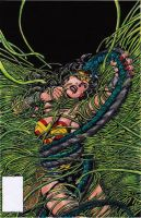 For George Perez by Yaoi-Huntress-Earth