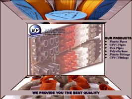 Bahrain_Pipes_Factory_Add_1 by dimplegal