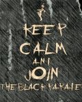 Join The MCR Black Parade - Updated by xEmoPinsandAllStarsx