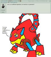 Volcanion's Response 12 by YingYangHeart