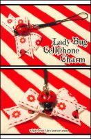 Lady Bug by whitefrosty