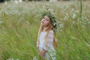 Little Forest Fairy_5 by anastasiya-landa