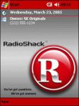 Radio Shack by SKoriginals